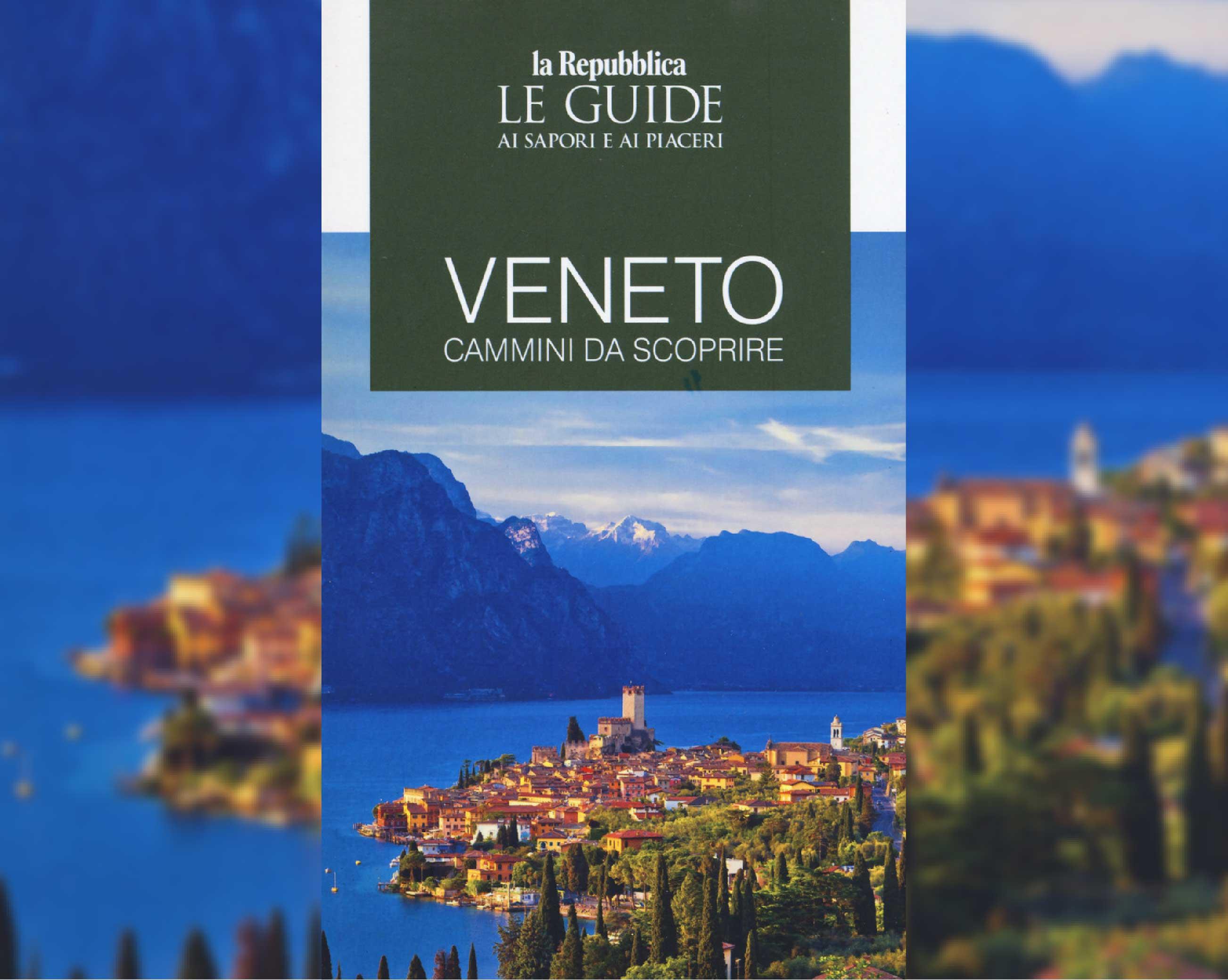 La Repubblica - Le guide